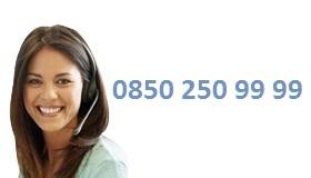 Axa yol yardım telefon